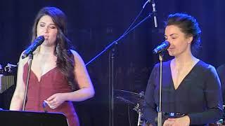 ahirim sensin doa melbourne musicult choir