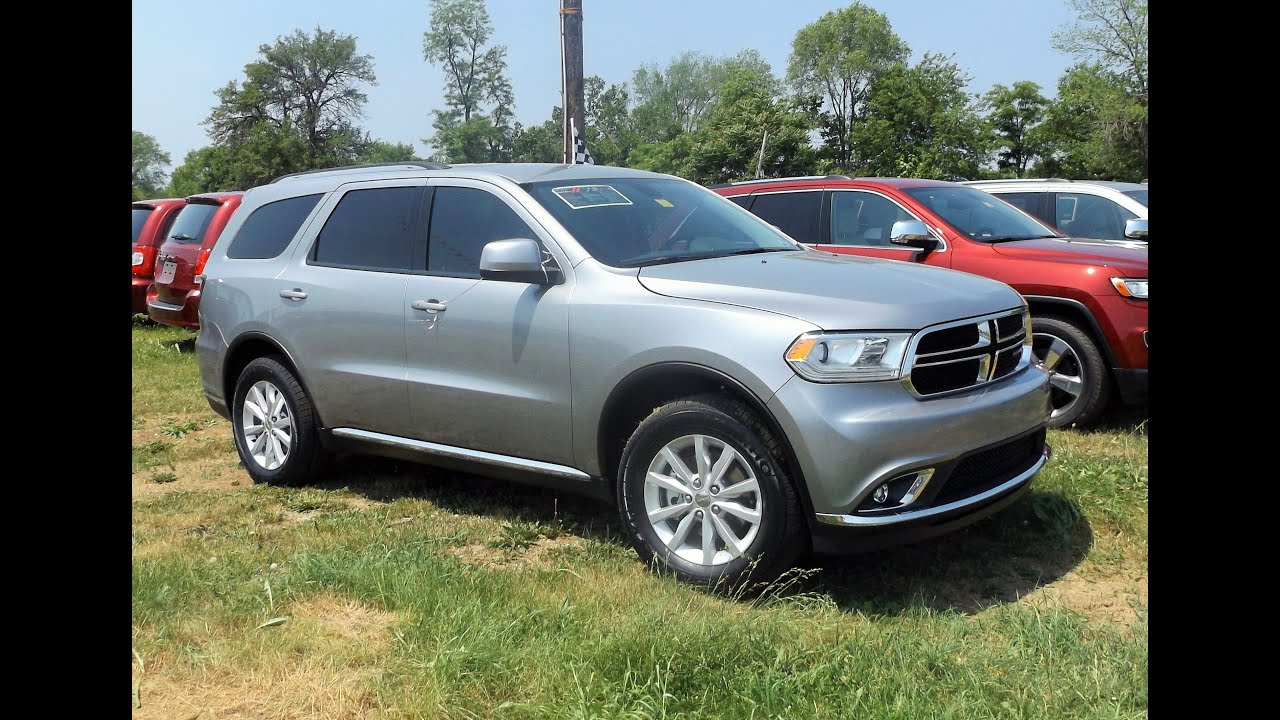 colchester durango inventory in gt new dodge sport awd utility