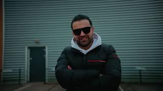 Regga - Oldskool Freestyle (Officiële video)