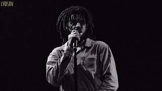 J. Cole - She's Mine Pt. 1 [Legendado PT/BR]