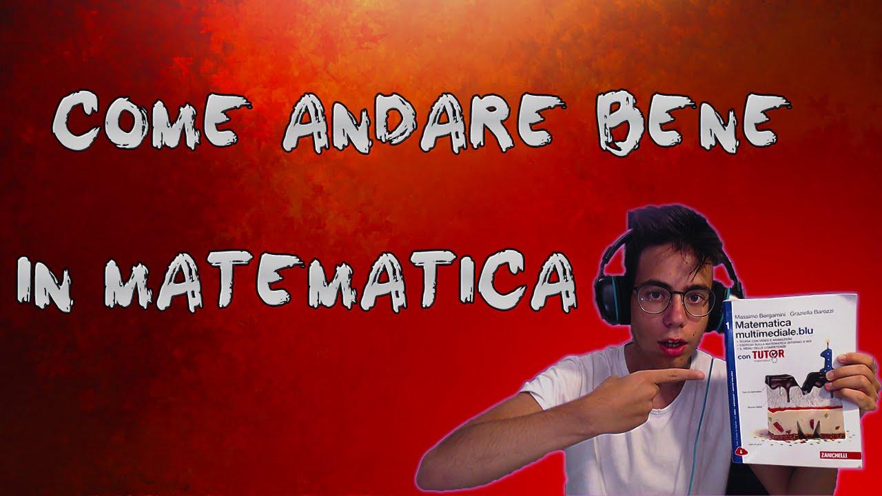 Capire la Matematica - L'aiuto chiaro per tuo figlio alle ...