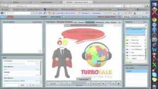 Yagooft - общение со всем миром без границ и знания языков(, 2012-09-30T11:57:02.000Z)