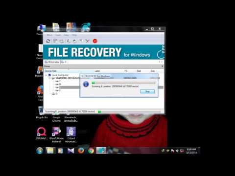 seagate file recovery 2013 registration key