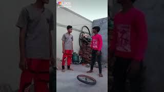 Jam salaya comedy