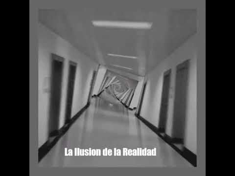 DDLA Articulo 2 - La ilusion de la Realidad