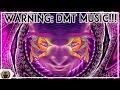 Brain Power Music For DEEP (DMT TRIP MEDITATION BY SONIC ELEVATOR) Isochronic Tones Meditation Music