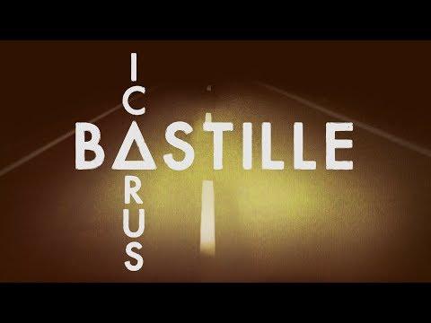 Bastille - Icarus (Lyrics)