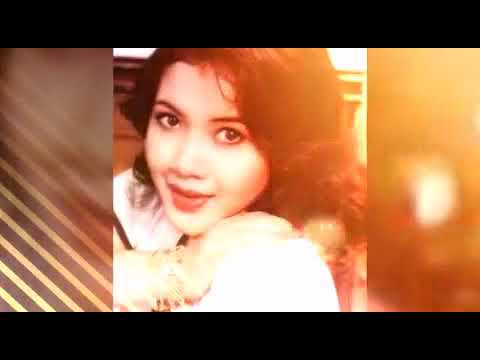 VIDEO KLIP POPPY MERCURY SURAT UNDANGAN