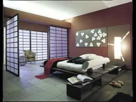 Creative Spa bedroom decor ideas & Creative Spa bedroom decor ideas - YouTube