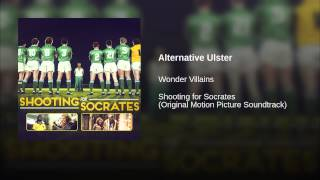 Alternative Ulster