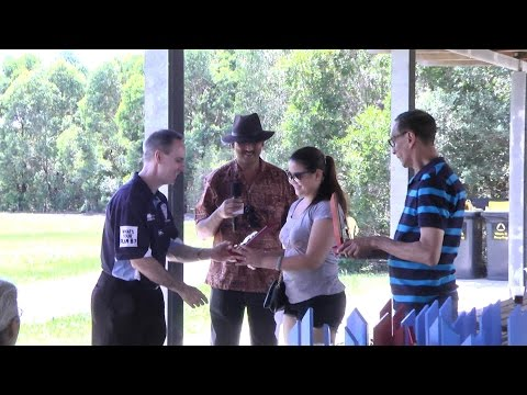 Highlights of India Sports Club Picnic held on 17th January 2015 at Sydney Olympic Park