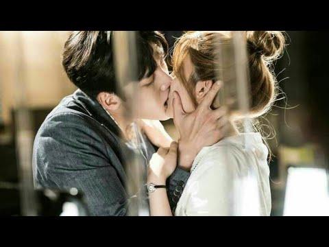 Dil Mein Chupa Loonga | Korean Mix | Suspicious Partner