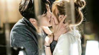 Download Mp3 Dil Mein Chupa Loonga | Korean Mix | Suspicious Partner Gudang lagu