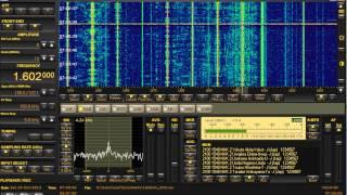 www.fmdab.eu/eu-offshore-am-station-Radio-Seagull-1602