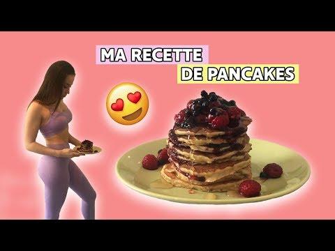 ma-recette-de-pancakes-dietetiques