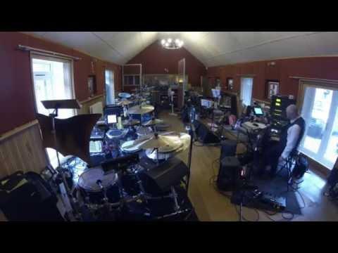 King Crimson - The ConstruKction Of Crim