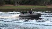 При покупке 4-тактного мотора f 6 m, на лодку quickline 290 предоставляется специальная цена – 4 990 руб. Масло в подарок на моторы mercury me.