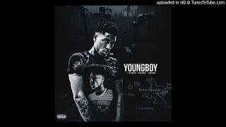 "{FREE} NBA YoungBoy Type Beat 2018 ""Much Pain"" 
