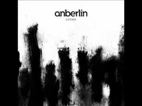 Anberlin - A Whisper and a Clamor - subtitulos en español cc