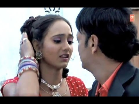 Tohre Chalte Rodvo Jaam Ho Jala [ Hot Bhojpuri Video ] Birjua Thelawala