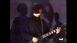 """EL REGALO DE SILVIA """"Inverted ways """" TVE 1990"""