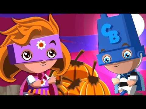 hello-its-halloween-|-halloween-cartoon-videos-for-kids-|-spooky-scary-rhymes-by-abc-heroes