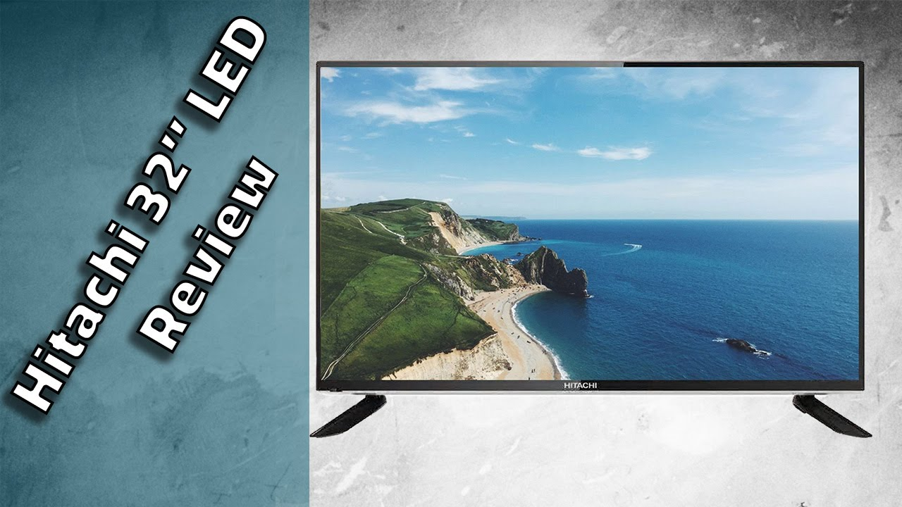 hitachi 24 inch hd ready freeview play smart led tv. hitachi tvs review | 32\ 24 inch hd ready freeview play smart led tv