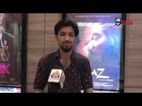 Raaz Reboot Movie Review | Emraan Hashmi,...