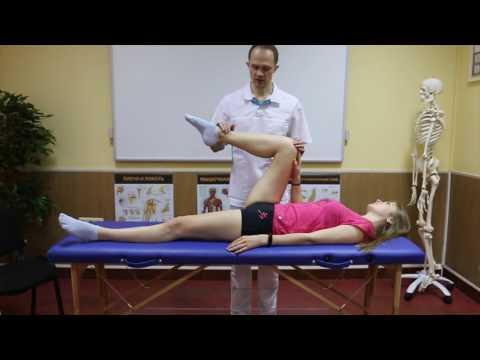 Врач рефлексотерапевт - кто это и что лечит?