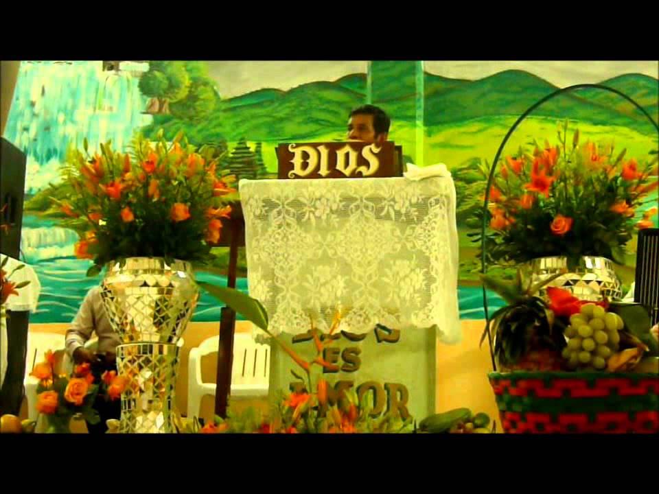 Honra a jehova con las primicias de tus frutos 1 daniel - Decoracion para foto ...