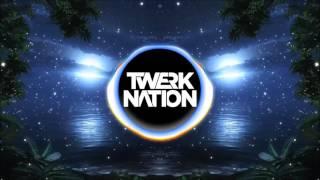 Inkyz - Jackpot (Original Mix)
