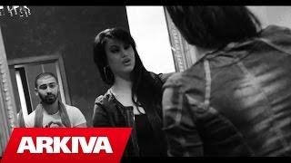 Argentina Muca ft Erando - Kjo zemer (Official Video HD)