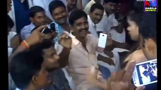 Download Video Hot arkestra bhojpuri video dance Bihar 2018 New arkestra bhojpuri video porgram MP3 3GP MP4