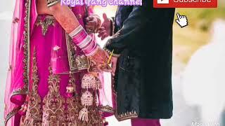 TERI Akad Song Prabh Gill Whatsapp Status