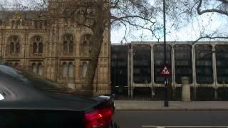 Командировка в Лондон: такси(, 2013-07-04T05:48:08.000Z)