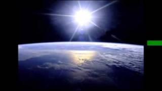 Uzayda Dünya nın sesi