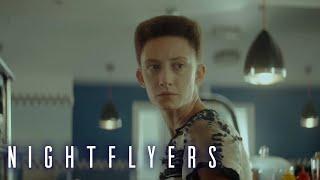 NIGHTFLYERS | Season 1, Episode 7: Sneak Peek | SYFY