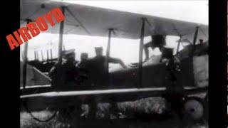 Sky Police (1918)