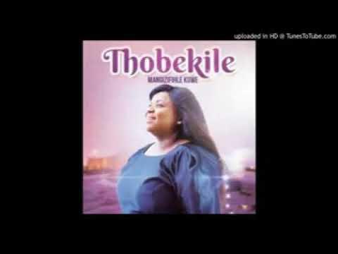 Thobekile