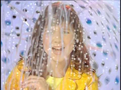 """""""Сегодня дождь"""""""