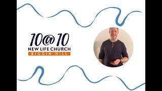 10@10 - 10/07 - Isaac smith