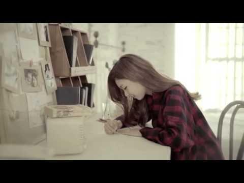 EXO-Don't Go MV