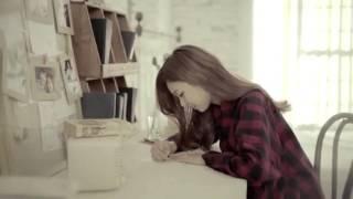 Video EXO-Don't Go MV download MP3, 3GP, MP4, WEBM, AVI, FLV Agustus 2018