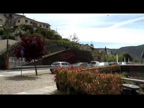 O Alto Douro e a Orquestra de Medrões - 3ª parte