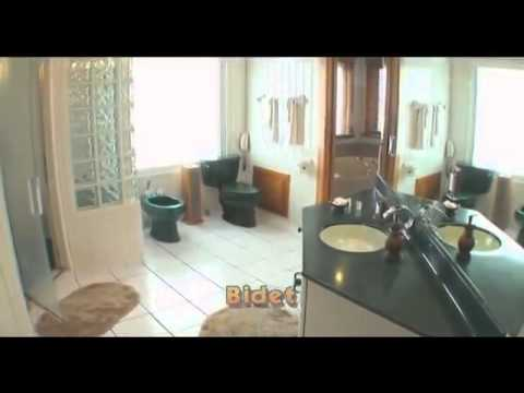 Oceanfront Vacation Rental - Sunstate Vacation Travel Agency