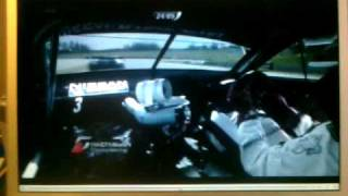 Nissan GT-R FIA GT1 World Championship 2010 Videos