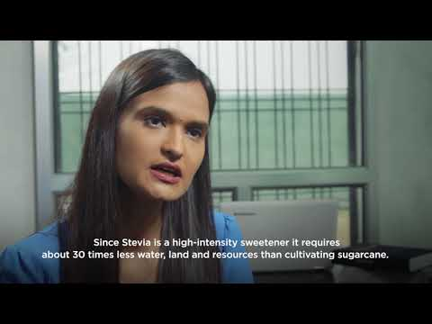 Swati Pandey - Arboreal Innovations - 2018 Finalist for Asia-Pacific