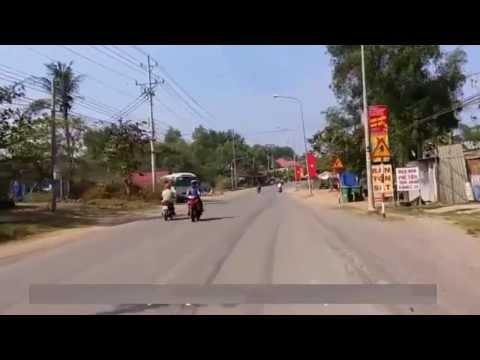 Camera quay len - Thanh niên say rượu lái xe vkl