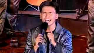 JAM : Jangkau Anak Muda (live concert) #7 : YOU ARE MY KEEPER