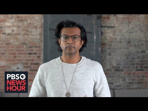 Utkarsh Ambudkar, Actor, Singer - Brief but Spectacular